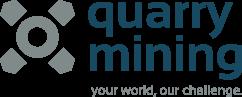 Quarry Mining